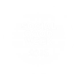 Logo-Social-Good-Week-2015-blanc