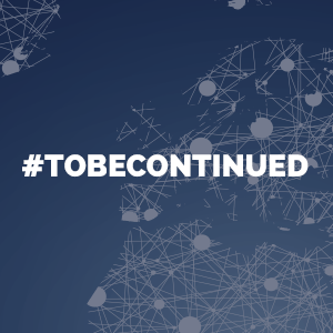 tobecontinued