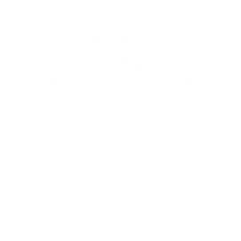 logo-sgw-2016-blanc-transparent
