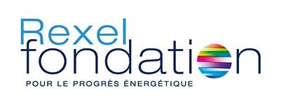 logo_rexel-foundation-fr