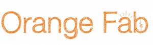 orange-fab-680x453