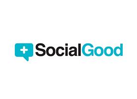 +Social Good