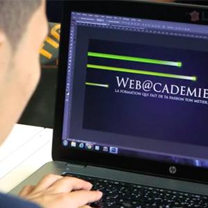 webacademie